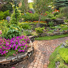 Breckons Garden : 2 galleries with 83 photos